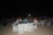 Welcome_party_12