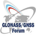 "GLONASS/GNSS Forum Association supports 19th International Scientific and Technical Conference ""FROM IMAGERY TO DIGITAL REALITY: ERS & Photogrammetry"""