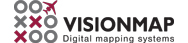 "VisionMap invites you to join the 16th International Scientific and Technical Conference ""From Imagery to Map: digital photogrammetric technologies"""