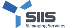 "SI Imaging Services has made a decision to be the Silver sponsor of the 18th International Scientific and Technical Conference ""FROM IMAGERY TO DIGITAL REALITY: ERS & Photogrammetry""."