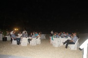 Welcome_party_11