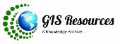"GIS Resources has joined 16th International Scientific and Technical Conference ""FROM IMAGERY TO MAP: digital photogrammetric technologies"" as a media-partner."