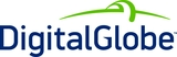 DigitalGlobe has made a decision to be the Gold sponsor of the conference