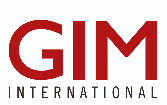 GIM International, the information online source for everything the global geomatics industry, will support the conference as a media partner.