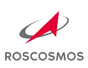 "State Corporation ROSCOSMOS became the Platinum Sponsor of the upcoming 19th International Scientific and Technical Conference ""FROM IMAGERY TO DIGITAL REALITY: ERS & Photogrammetry"""