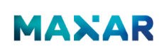"Maxar Technologies became the Silver Sponsor of the upcoming 19th International Scientific and Technical Conference ""FROM IMAGERY TO DIGITAL REALITY: ERS & Photogrammetry"""