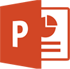 Microsoft_PowerPoint_2013_logo.png